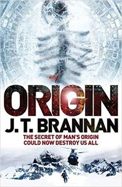 Origin - Amazon US