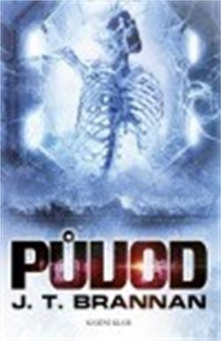 Puvod (Origin - Czech Edition)